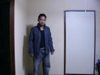 219_bob_picture_0131187567745.jpg